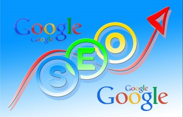 google_1280