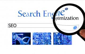 search-engine-optimization-1280