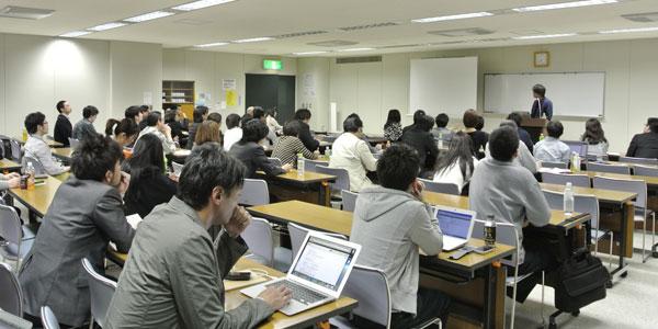 札幌webセミナー