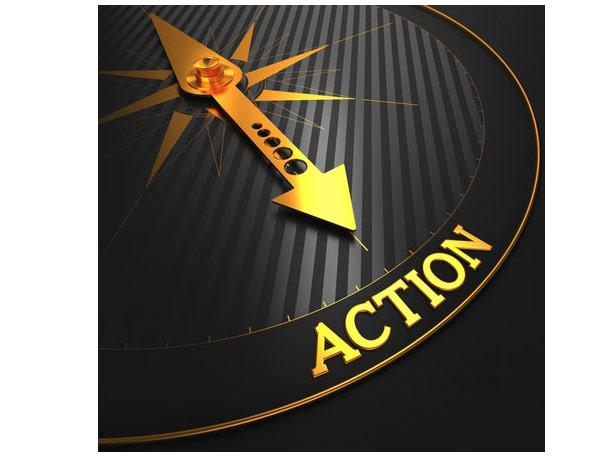 action-marketing
