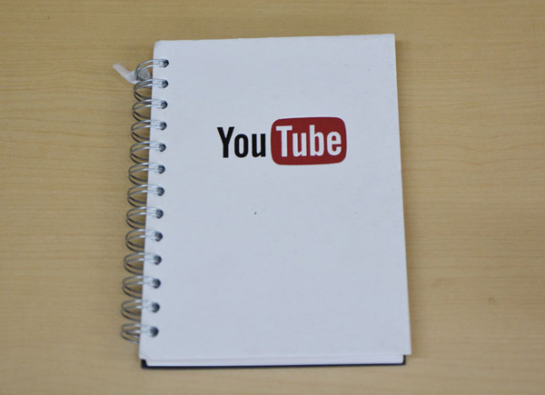 YouTube_note_1