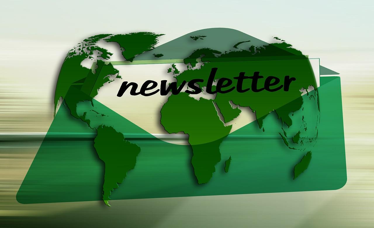 mail_magazine-img2