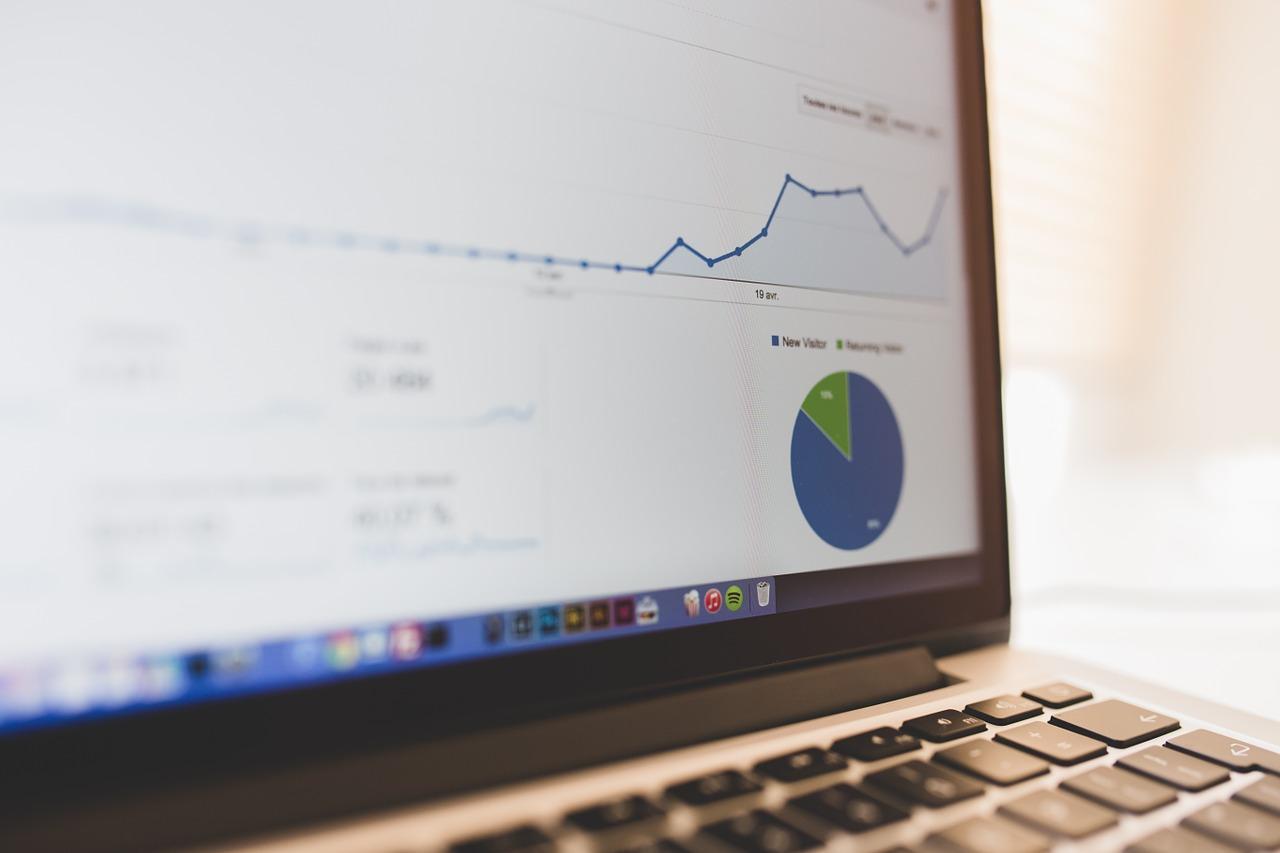 computer-Analytics