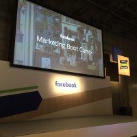 Marketing Bootcamp