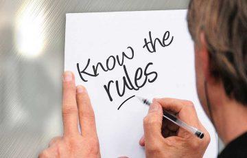 rules001